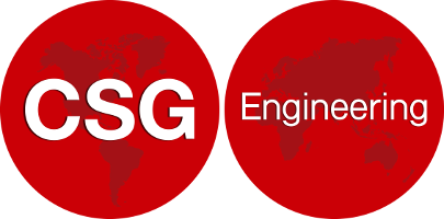 CSG Engineering